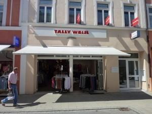 tally_weijl_l